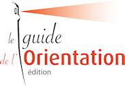 Orientation, le Guide de l'Enseignement Privé