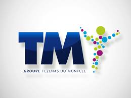 Logo - Tézenas du Montcel -  ()