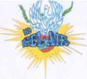 Logo - Lycée Notre Dame de Bel Air - Tarare (69)
